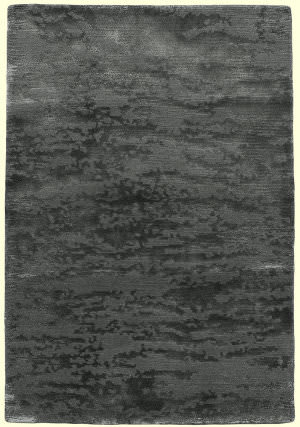 Due Process Adaptations Blurr Grey Area Rug
