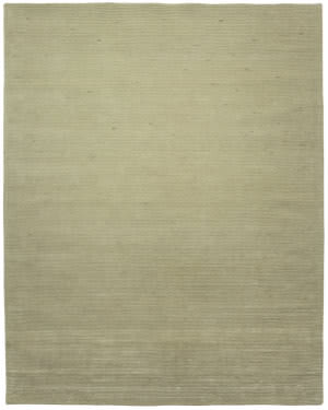 Due Process Barbara Barry Collection Soft Shadows Ash Area Rug