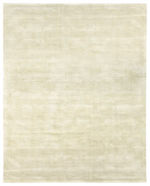 Due Process Cartan Sateen Sateen Bone Area Rug