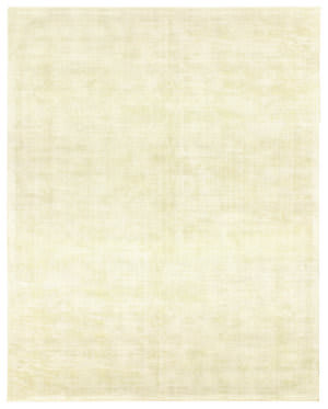 Due Process Cartan Sateen Cloud Area Rug