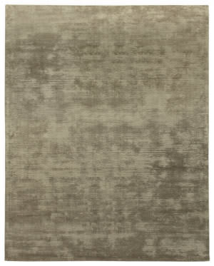 Due Process Cartan Sateen Sateen Dove Area Rug