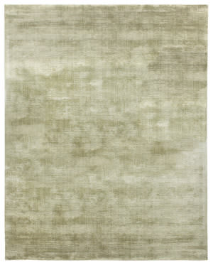 Due Process Cartan Sateen Sateen Fog Area Rug