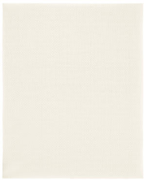 Due Process Century Octa Porcelain Area Rug