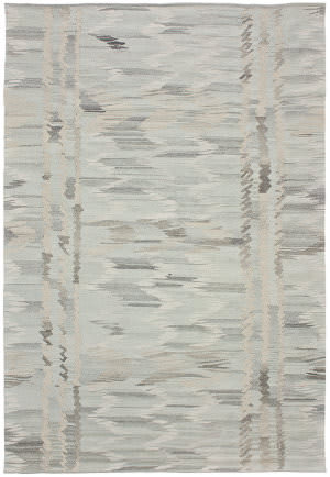 Due Process Flatweave Grand Prix Wheat Area Rug