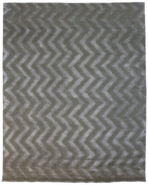 Due Process Lhasa Kerchief Shadow Area Rug