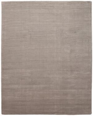 Due Process Modal Striation Striation Wool Stripes Reed Area Rug