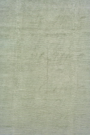 Due Process Nouveau Stripes Sea Foam Area Rug