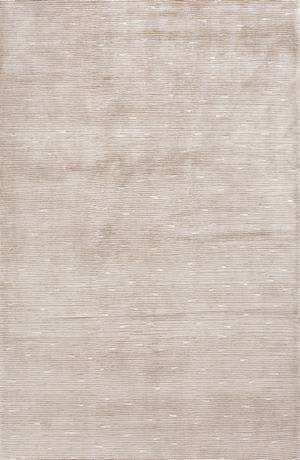 Due Process Nouveau Shimmer Ivory Area Rug
