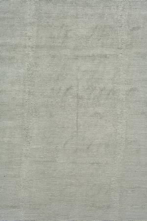 Due Process Nouveau Stripes Seafoam Area Rug
