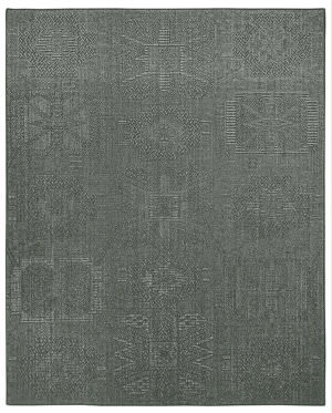 Due Process Sisal De Tapis Channing Sterling Area Rug