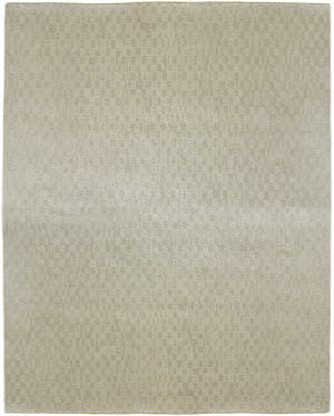 Due Process Tufted Ada Tusk Area Rug