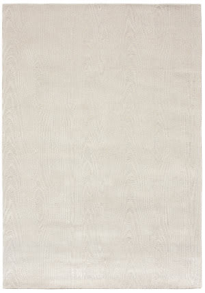Due Process Tufted Arbre Ivory Area Rug