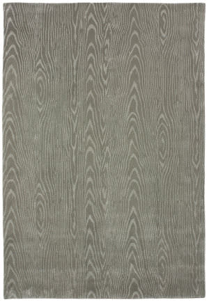 Due Process Tufted Arbre Ocean Area Rug