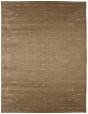 Due Process Modal Hans Blush Area Rug