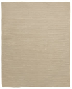 Due Process Century Nadia Bone Area Rug