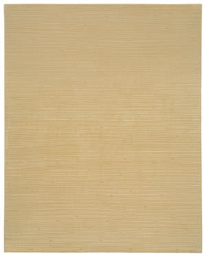 Due Process Century Nadia Custard Area Rug