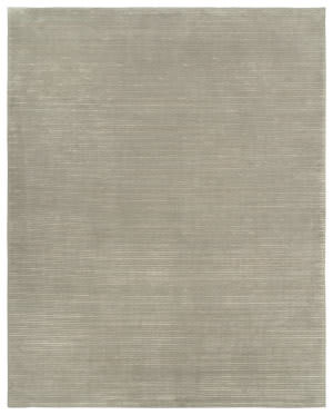 Due Process Century Nadia Light Blue Area Rug