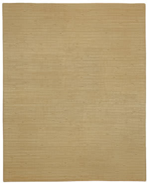 Due Process Century Nadia Moss Area Rug