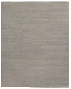 Due Process Century Nadia Platinum Area Rug
