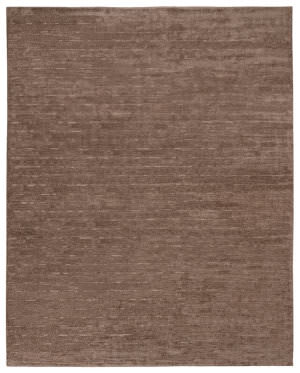 Due Process Century Rikard Plum Area Rug