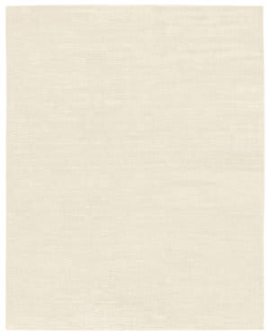 Due Process Century Rikard Porcelain Area Rug
