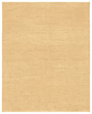 Due Process Century Virgil Peche Area Rug