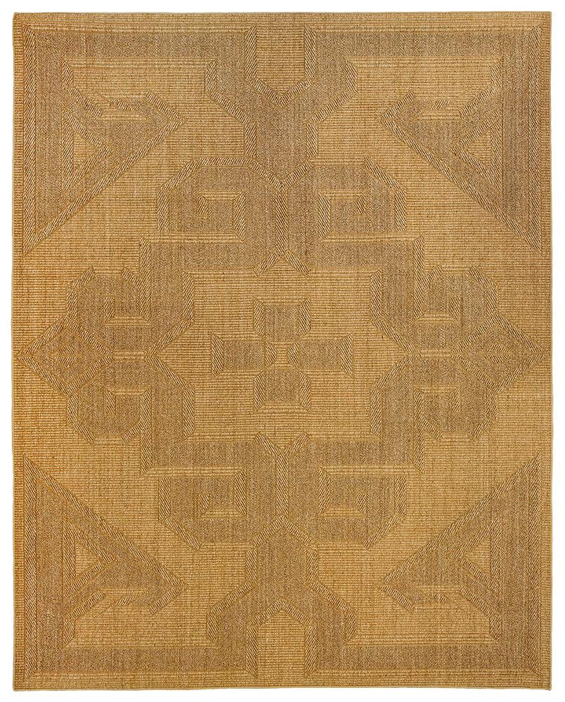 due process sisal de tapis sisal de tapis braxton barley area rug 168386 - Tapis Sisal