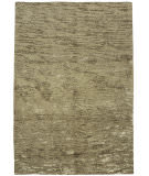 Due Process Adaptations Blurr Straw Area Rug