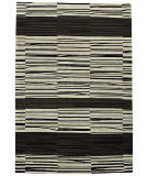 Due Process Adaptations Static Coffee Area Rug