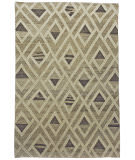 Due Process African Nalu  Area Rug