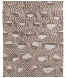 Due Process Congo Mali Dune Area Rug