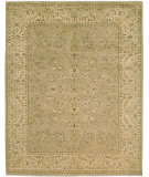 Due Process Kalasha Paisley Sand - Cream Area Rug