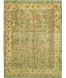 Due Process Khyber Zili Sultan Area Rug