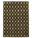 Due Process Sarsen Argentine Natural Area Rug