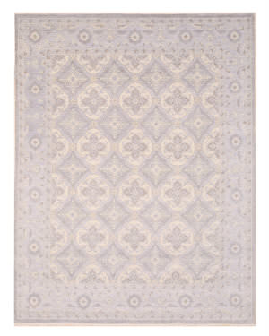 Eastern Rugs Kotan 28282 Blue Area Rug