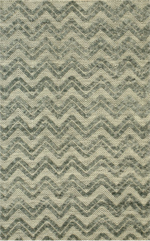 Eastern Rugs Andrea Ocpd11gn Green Area Rug