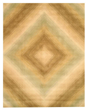 Eastern Rugs Madrid T92iv Ivory Area Rug