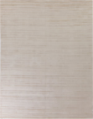Exquisite Rugs Addison Hand Woven Beige Area Rug