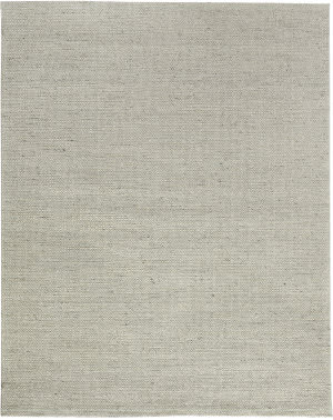 Exquisite Rugs Crestwood Hand Woven Sand Area Rug