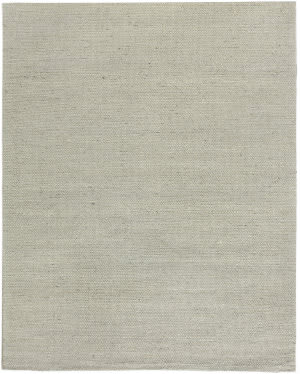 Exquisite Rugs Crestwood Hand Woven Marble Area Rug