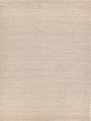 Exquisite Rugs Arlow Hand Woven Ivory Area Rug