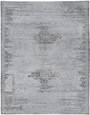 Exquisite Rugs Beverly Hand Knotted Sand Area Rug