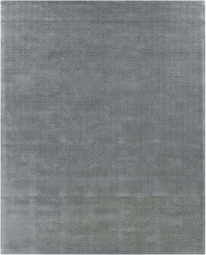 Exquisite Rugs Pavo Machine Made Light Blue - Gray Area Rug
