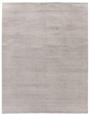 Exquisite Rugs Perry Hand Woven 5194 Snow Area Rug