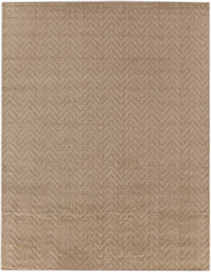 Exquisite Rugs Demani Hand Woven Straw Area Rug