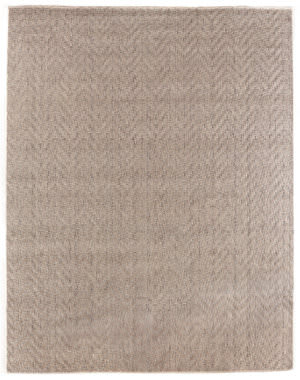 Exquisite Rugs Demani Hand Woven Raffia Area Rug