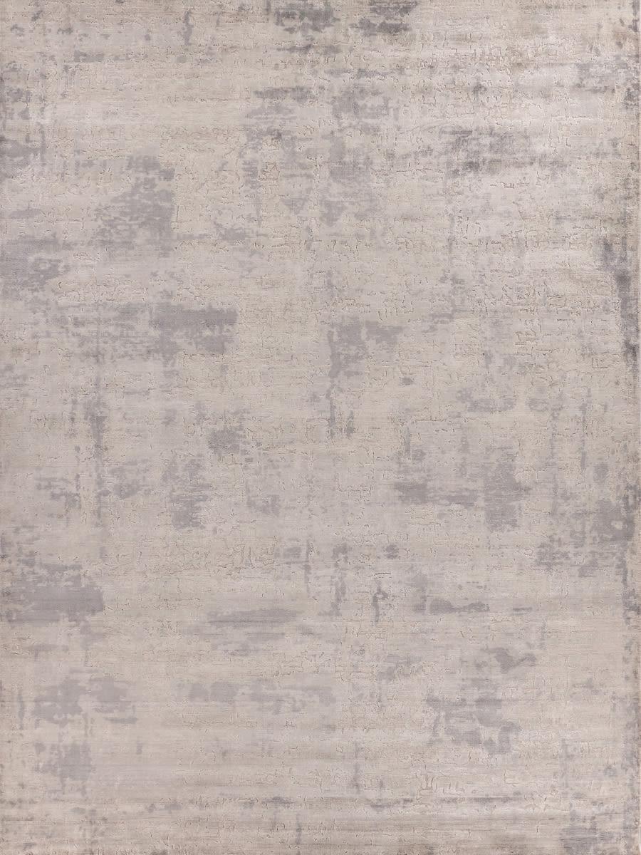 Exquisite Rugs Roset Hand Woven 2516