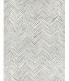 Exquisite Rugs Natural Hair on Hide 2162 Ivory - Multi Area Rug