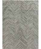 Exquisite Rugs Natural Hair on Hide 2206 Gray - Multi Area Rug