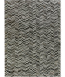 Exquisite Rugs Natural Hair on Hide 2207 Gray - Multi Area Rug